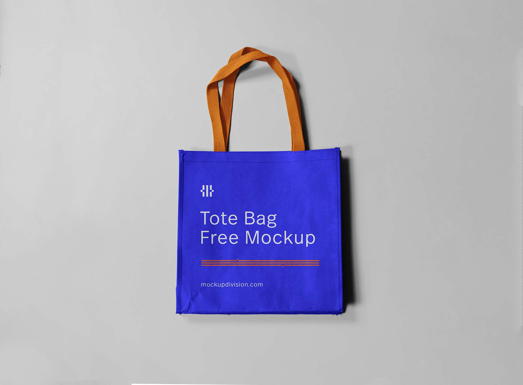 Join us and download this beautiful and attractive paper bag mockup templates! Free Mini Tote Bag Mockup Psd
