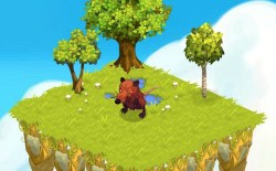 Click Heroes Game Online