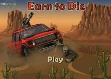 Earn to Die 1