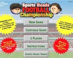 football-head-unblocked-game