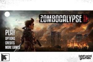 zombocalypse-2