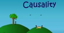 Causality 1