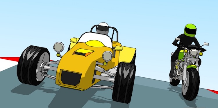Coaster Racer 2 Unblocked >> Coaster Racer 2 - Unblocked Games