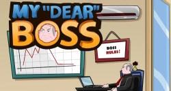 My Dear Boss