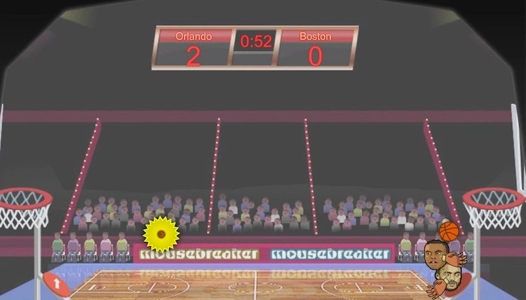 1 on 1 Soccer - Hacked Unblocked Games - Google Sites