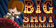 Bigshot Checker