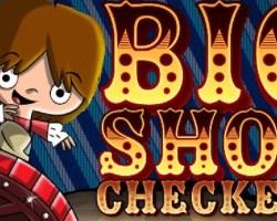 Bigshot Cheker