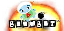 Boombot 1