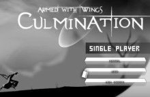 Armed with Wings Culmination (4th Version)