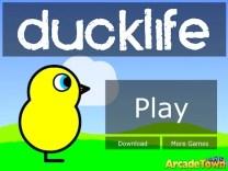 Duck Life 1