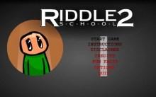 Riddle School 2