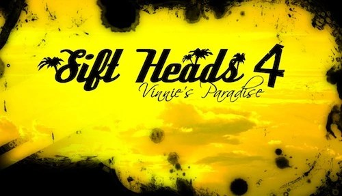 sift heads 4 hacked unblocked