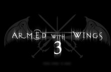 Armed with Wings 3 (AWW 3)