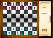 Flash Chess 2