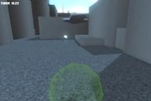 Runner (Unity3D)