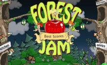 Forest Jam