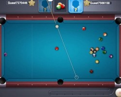 Unblocked Games By BlogBucket Play Most Fun Games When Bored