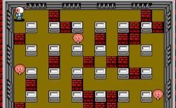 Dynablaster (NES)