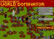 Infectonator World Dominator