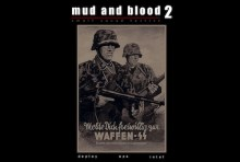 Mud and Blood 2