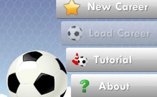 New Star Soccer 2nd Version