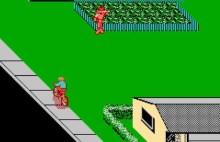 Paperboy 2 (NES)