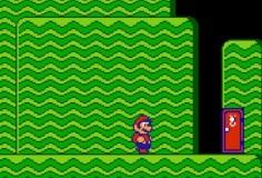 Super Mario Bros Original Game (NES) - Unblocked Games