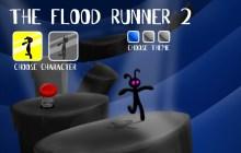 The Flood Runner 2