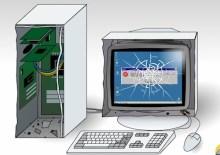 Bash the Computer (Metele Al Ordenata)