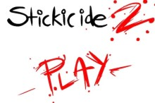 Stickicide 2