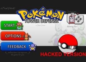 ptd hacked