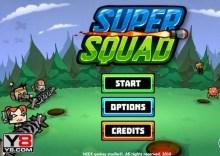 Super Squad
