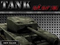 Tank Storm 1