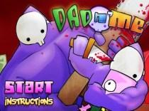 Dad n' Me Hacked