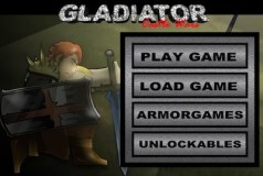 Gladiator Castle Wars Hacked