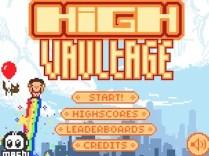 High Vaultage