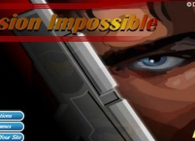 mission impossible hacked