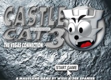Castle Cat 3 Hacked