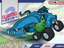 Flugtag Racing 2