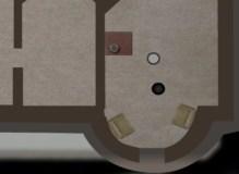 JailBreak 2 by Addicting Games