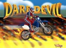 Daredevil Hacked