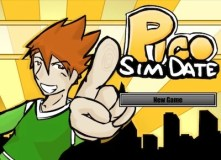 Pico SIM Date Hacked