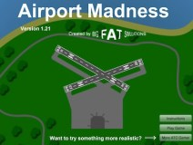 Airport Madness (version 1)
