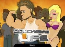 Douchebag Life