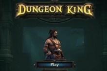 Dungeon King