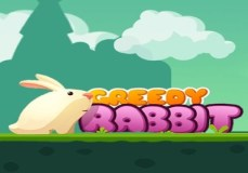 Greedy Rabit