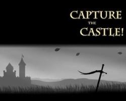 capture the castle