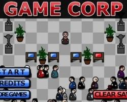 game cor[