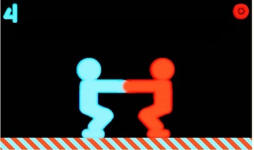 flirting games unblocked 2017 play 2