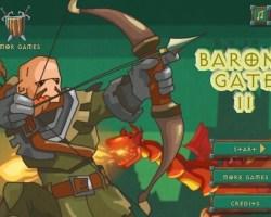 baron gate 2